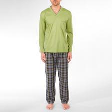 Lieblings-Pyjama Lang No. 5
