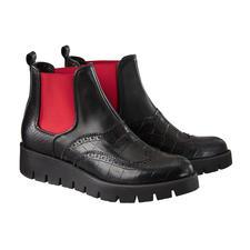Shoot New Chelsea-Boots - Vom Modeklassiker zum winterfesten Streetstyle-Star.