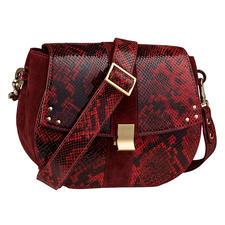 ADAX Berlin Grace-Tasche - Angesagter kann eine Handtasche kaum sein. Von Skandinaviens Premiumlabel No. 1.