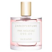 Pink Molécule 090·09
