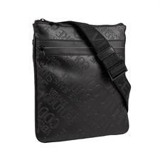 Versace Jeans Couture Logo-Bag - Die erschwingliche und topaktuelle Designertasche für Damen und Herren. Von Versace Jeans Couture.