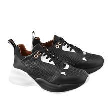 Alexander Smith Snake-Sneaker - Premium-Sneakers mit High-Class-Design und -Qualität – zu einem sehr bezahlbaren Preis.