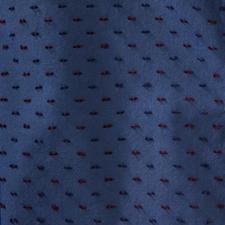 Ingram 3D-Tupfen-Hemd