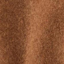 Alpaka-Overshirt