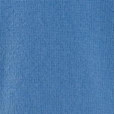 V-Pulli, Blau