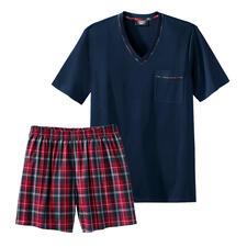 Lieblings-Pyjama No. 32 - Ihr Lieblings-Pyjama zum kleinen Preis.