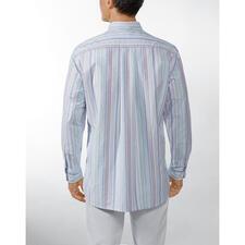 The BDO-Shirt, Limited Edition No. 61