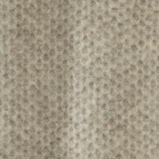 Kero Design Alpaka-Pima-Strickmantel
