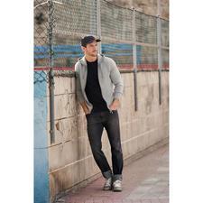 Grey-Denim-Jeans