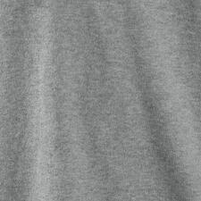 Pima-Alpaka-Wickelrock oder -Pullover
