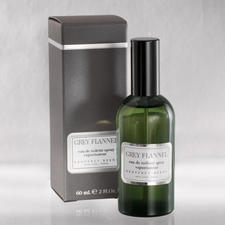 grey_flannel_edt_oder_aftershave - EdT, 60 ml
