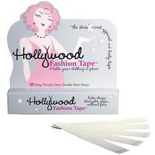 hollywood_fashion_tape