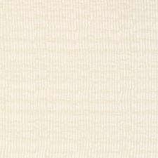 Vorhang Alison - 1 Stück, Creme/Weiß