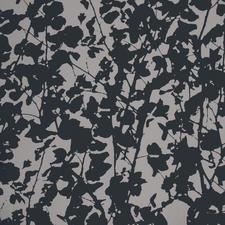 Vorhang Glade - 1 Stück
