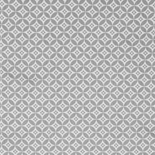 Vorhang Faience - 1 Stück
