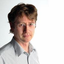 Volker Leyendecker