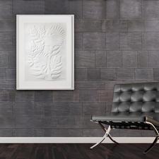 Das Mischwesen aus jahrtausendealter chinesischer Kultur und europäischer Moderne dekoriert Ihr Zuhause.