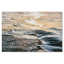 Eun Jung Seo-Zimmermann – silence 06-2017 - Fotorealismus pur: Eun Jung Seo-Zimmermanns Edition. Von Hand gefirnisst. 30 Exemplare. Exklusiv bei Pro-Idee.