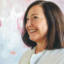 Sonja Kalb