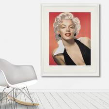 Peter Blake – Marilyn