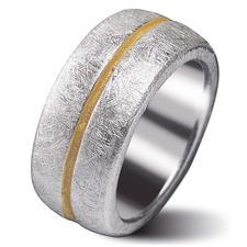 goldstaub_ring - Ring