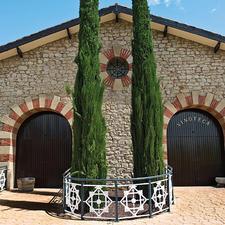 Weingut Franco Españolas