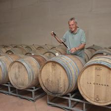 Weinmacher Thomas Raynaud