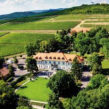 Weingut Gróf Degenfeld