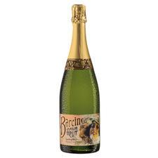 "Barcino Cava, Compañia de Vinos del Atlantico, Penedès, Spanien - ""Sensationell."" (Robert Parker, Wine Advocate Special Interim Issue Report, 30.11.2014)"
