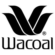 Wacoal Soft-Shape-Dress
