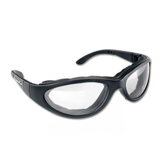 """Ugly Fish Sonnenbrille High Protection Die Sonnenbrille von Ugly Fish aus """"Down Under"""". Selbsttönend. Unverwüstlich. Für Damen und Herren."""