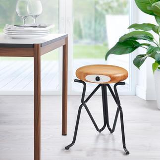 Companion Denker Kunstvoll, stylisch, originell: dänisches Design mit Persönlichkeit.