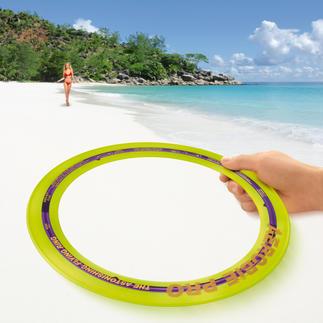 Aerobie®-Ring, 3er-Set Der geniale Wurfring: weiter, präziser, einfacher.