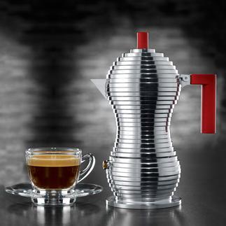 kaffee espressomaschinen elektroger te alle kategorien k chenhaus entdecken sie neue. Black Bedroom Furniture Sets. Home Design Ideas