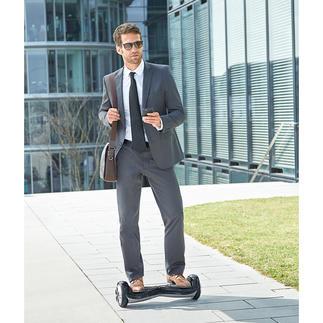 AngelBoard AB² inkl. Tragetasche Die 2. Generation E-Boards: noch stärker, sicherer, cooler.