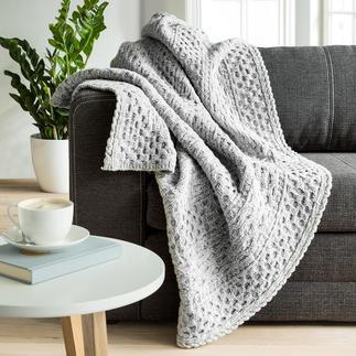 wohnzimmer alle kategorien villa p entdecken sie neue ideen aus aller welt. Black Bedroom Furniture Sets. Home Design Ideas