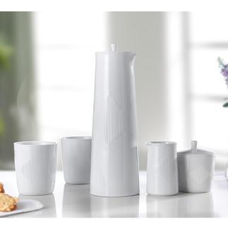 Nützliche Küchenartikel & clevere Design-Küchenhelfer online kaufen