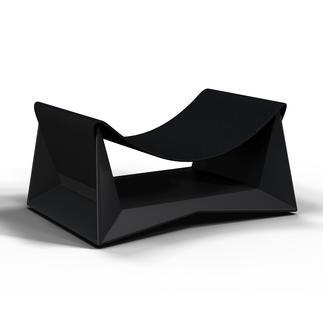 au ergew hnliche b roartikel bei pro idee mit 3 jahren garantie. Black Bedroom Furniture Sets. Home Design Ideas