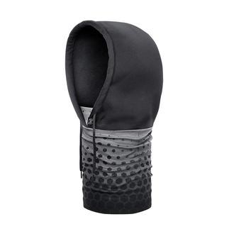 Buff® Polartec®-Hoodie Polartec®: Immer eine kuschelige Fleece-Kapuze - beim Sport, in der Freizeit, bei Kälte und Wind.