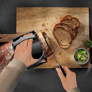 GRIPmitt™,2er-Set Heißes gefahrlos greifen – rutschsicher, präzise und hygienisch. Viel praktischer und hygienischer als Topflappen, Küchentücher, Kochhandschuhe.