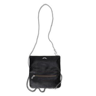 "Zadig & Voltaire Bag ""Rock Bubble"" Top-Trend Chain-Bag: Bei Zadig & Voltaire längst ein begehrter Klassiker."
