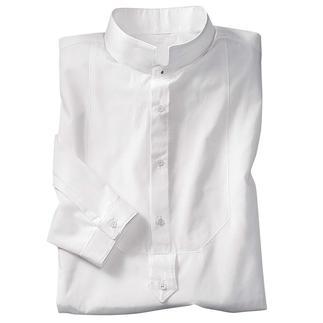 Das echte Doc Holliday-Hemd. Made in USA. Ideal zur Ur-Jeans. Rustikal zu Lederhosen. Lässig als Overshirt zu allen Freizeithosen.