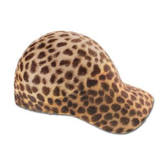 So feminin, so stylish kann eine Filzkappe sein. Handgefertigt von Rike Feurstein, Berlin. Leichter Kaninchenhaar-Filz: soft, knautschbar und anschmiegsam. Passt sich ihrer Kopfform individuell an.