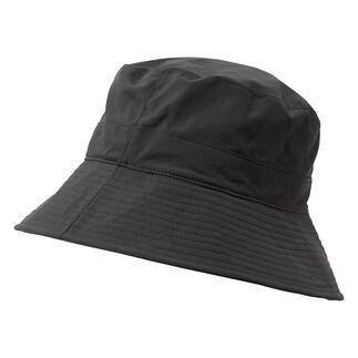 Macht Schluss mit lästigem Auftragen: Kopfbedeckung mit integriertem Insektenschutz. Zusätzlich mit UV-Schutzfaktor 40+. Von Craghoppers/UK, Outdoor-Spezialist seit 1965.