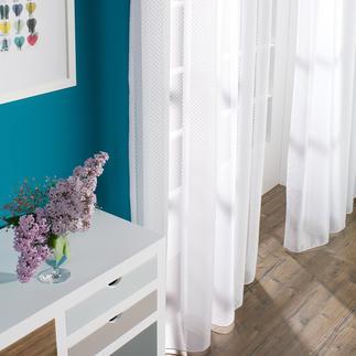 gardinen stores kavaliershaus entdecken sie neue ideen aus aller welt. Black Bedroom Furniture Sets. Home Design Ideas