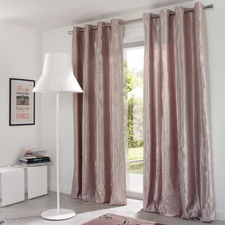 jab anstoetz vorh nge online bestellen. Black Bedroom Furniture Sets. Home Design Ideas