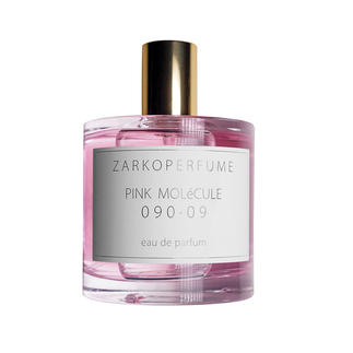Der Molekül-Duft Zarkoperfume: So individuell wie Sie selbst. In Dänemark hergestellt. Weltweit zur Parfüm-Avantgarde gezählt. Eau de Parfum - für Damen und Herren.