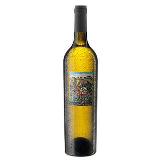 Sauvignon Blanc, Buitenverwachting, Constantia, Südafrika Überzeugt Kenner und gelegentliche Weintrinker.