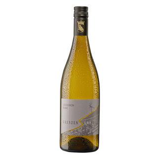 Sauvignon Blanc Grenzenlos 2013, Weingut Tement, Steiermark, Österreich Warum ein außerordentlicher Weinmacher sich nicht um Bürokraten schert.