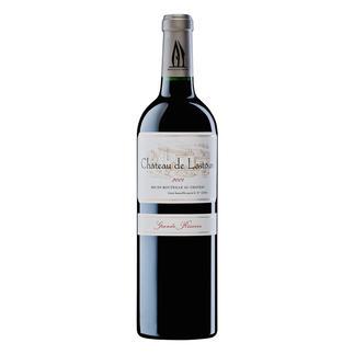 "Château de Lastours Réserve 2009, Corbières AOC, Frankreich ""Dass in Corbières so ein Top-Gewächs nur schlappe 18,– € kostet, wundert uns …"" (Weinwelt Ausgabe 09/2007)"